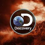 Discovery channel film TV production