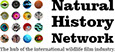 Natural History Network logo